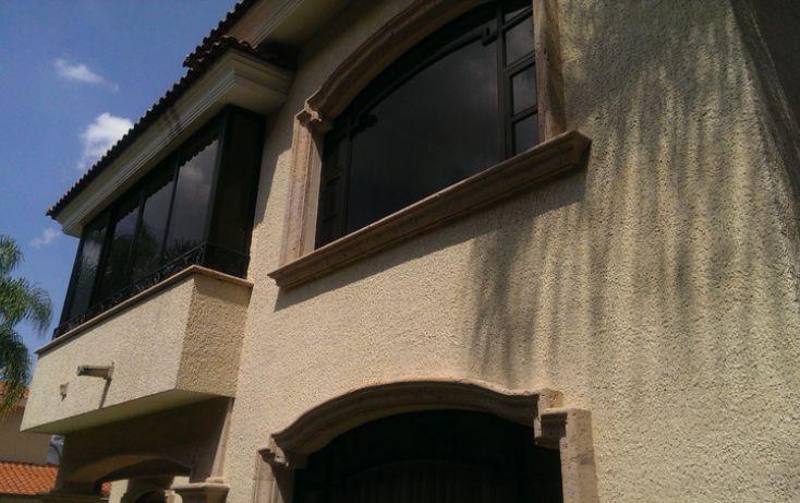 Foto de casa en venta en, puerta de hierro, zapopan, jalisco, 1213697 no 24