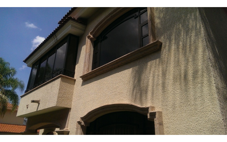 Foto de casa en venta en  , puerta de hierro, zapopan, jalisco, 1213697 No. 24