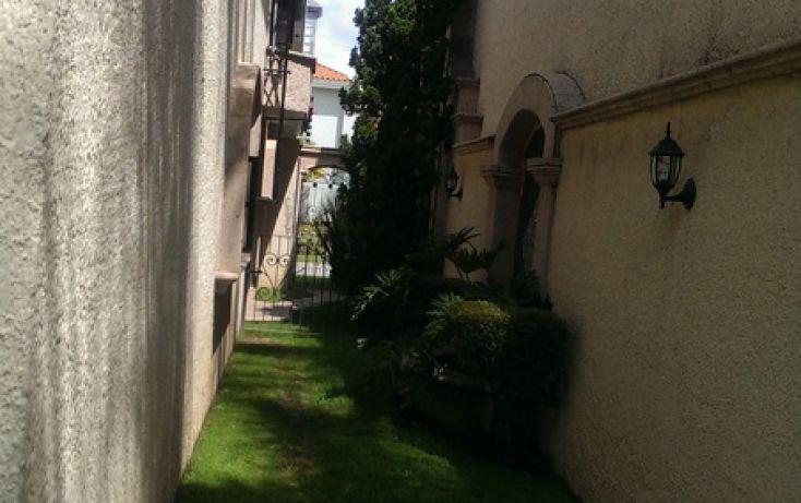 Foto de casa en venta en, puerta de hierro, zapopan, jalisco, 1213697 no 25