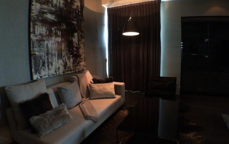 Foto de departamento en venta en  , puerta de hierro, zapopan, jalisco, 1216745 No. 23