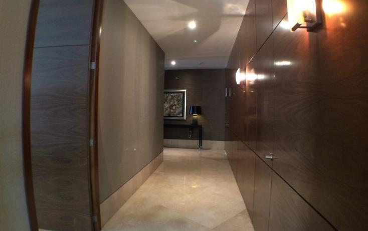 Foto de departamento en venta en  , puerta de hierro, zapopan, jalisco, 1216745 No. 26