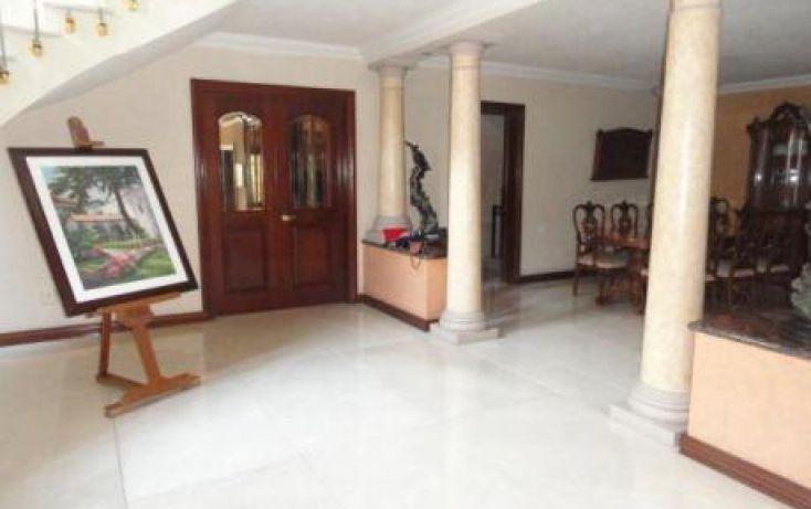 Foto de casa en venta en, puerta de hierro, zapopan, jalisco, 1223679 no 05
