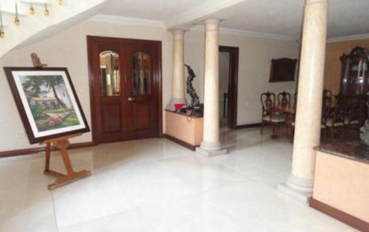 Foto de casa en venta en  , puerta de hierro, zapopan, jalisco, 1223679 No. 05