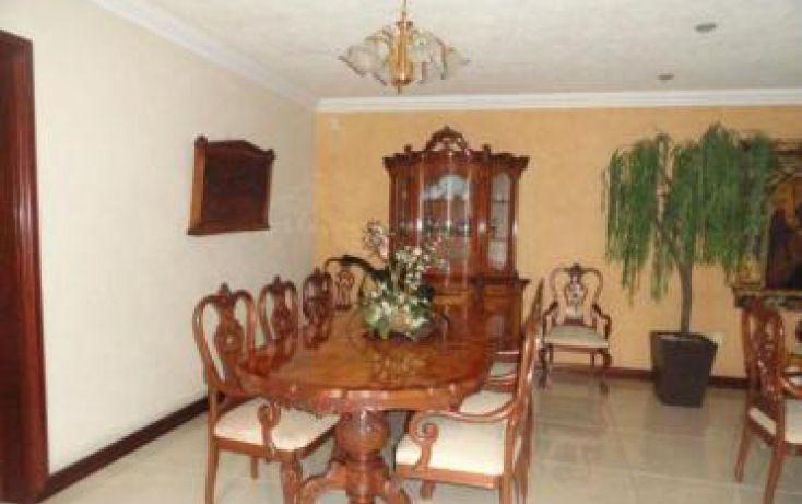 Foto de casa en venta en, puerta de hierro, zapopan, jalisco, 1223679 no 06