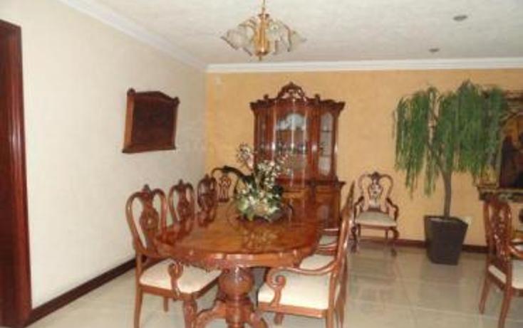 Foto de casa en venta en  , puerta de hierro, zapopan, jalisco, 1223679 No. 06