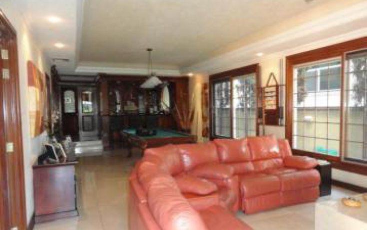 Foto de casa en venta en, puerta de hierro, zapopan, jalisco, 1223679 no 08