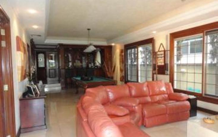 Foto de casa en venta en  , puerta de hierro, zapopan, jalisco, 1223679 No. 08
