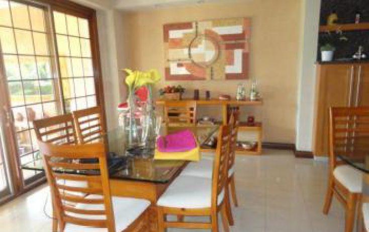 Foto de casa en venta en, puerta de hierro, zapopan, jalisco, 1223679 no 09