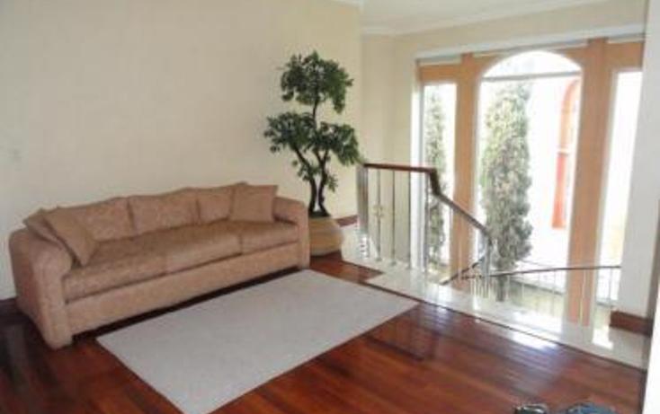 Foto de casa en venta en  , puerta de hierro, zapopan, jalisco, 1223679 No. 11