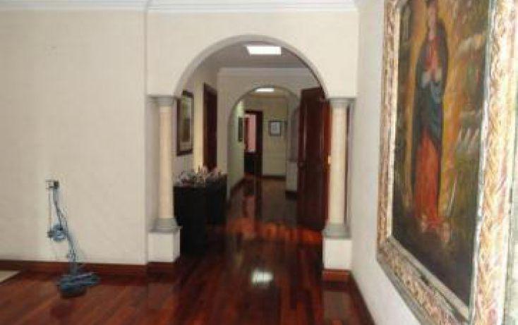 Foto de casa en venta en, puerta de hierro, zapopan, jalisco, 1223679 no 12