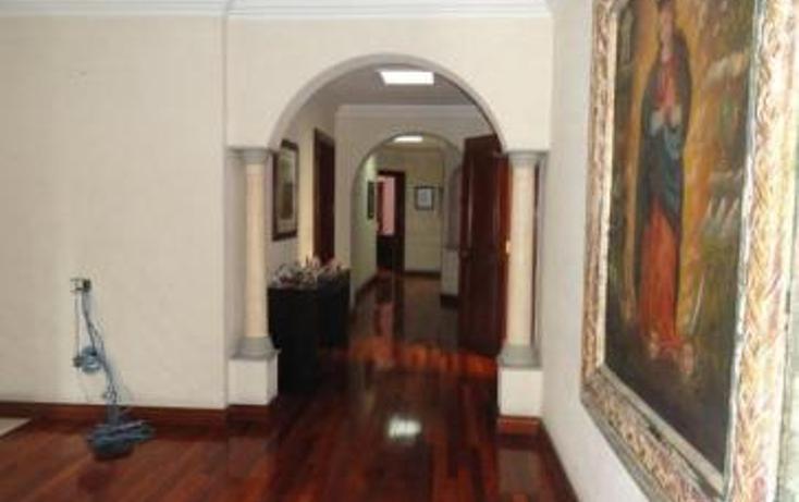 Foto de casa en venta en  , puerta de hierro, zapopan, jalisco, 1223679 No. 12