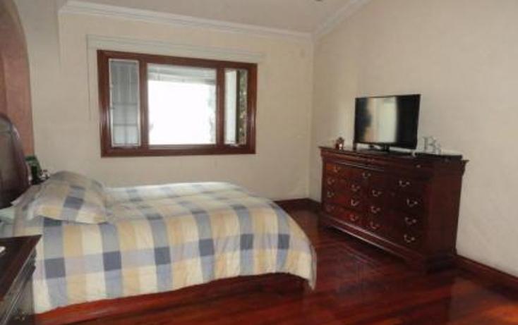 Foto de casa en venta en  , puerta de hierro, zapopan, jalisco, 1223679 No. 13