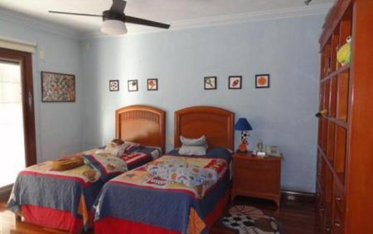 Foto de casa en venta en  , puerta de hierro, zapopan, jalisco, 1223679 No. 15