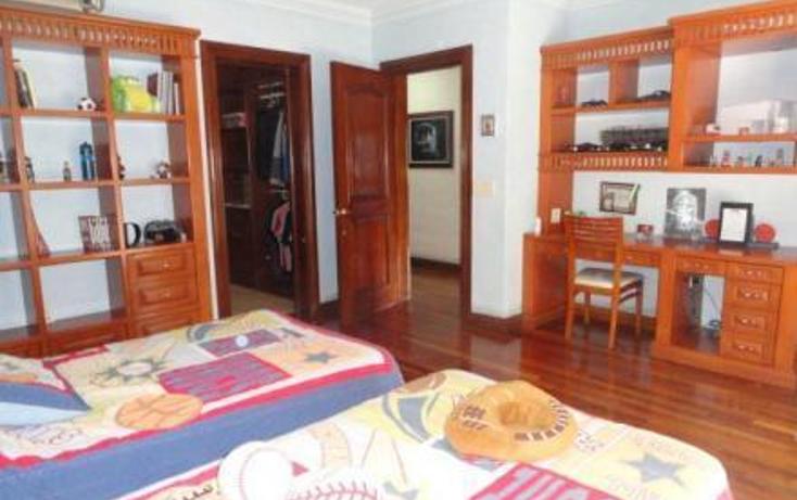 Foto de casa en venta en  , puerta de hierro, zapopan, jalisco, 1223679 No. 16