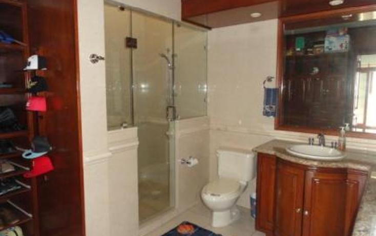 Foto de casa en venta en  , puerta de hierro, zapopan, jalisco, 1223679 No. 17