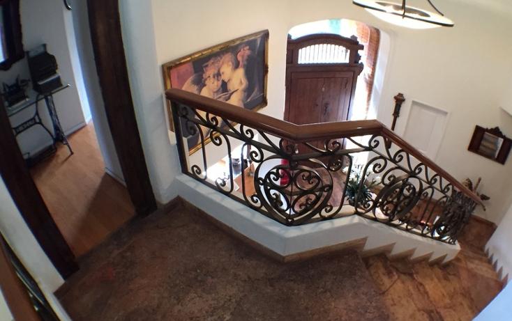 Foto de casa en venta en  , puerta de hierro, zapopan, jalisco, 1315793 No. 02