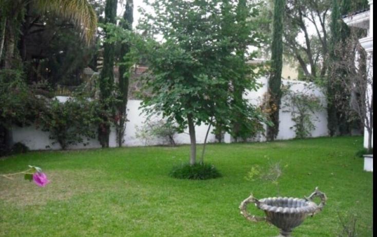 Foto de casa en venta en  , puerta de hierro, zapopan, jalisco, 1315793 No. 06