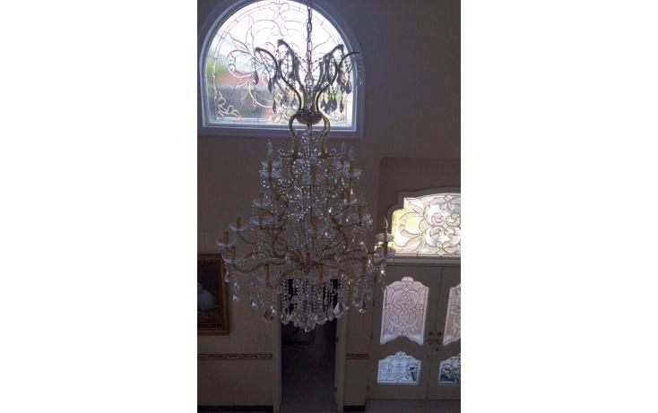 Foto de casa en venta en  , puerta de hierro, zapopan, jalisco, 1315793 No. 08