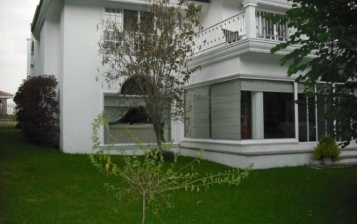 Foto de casa en venta en  , puerta de hierro, zapopan, jalisco, 1315793 No. 09