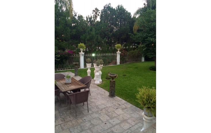 Foto de casa en venta en  , puerta de hierro, zapopan, jalisco, 1315793 No. 10