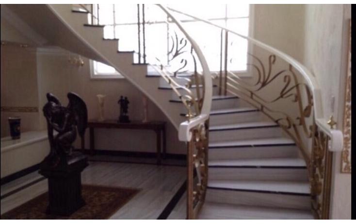 Foto de casa en venta en  , puerta de hierro, zapopan, jalisco, 1315793 No. 12