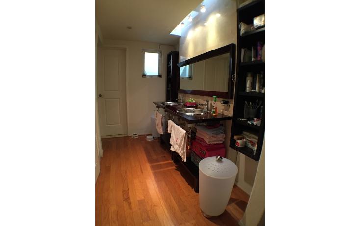 Foto de casa en venta en  , puerta de hierro, zapopan, jalisco, 1315793 No. 15
