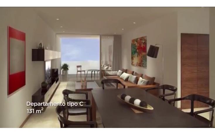 Foto de departamento en venta en royal del country , puerta de hierro, zapopan, jalisco, 1322969 No. 06