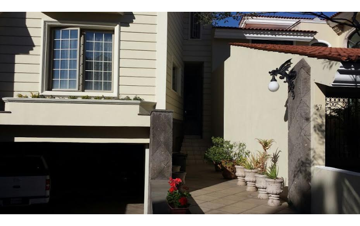 Foto de casa en venta en  , puerta de hierro, zapopan, jalisco, 1331075 No. 02