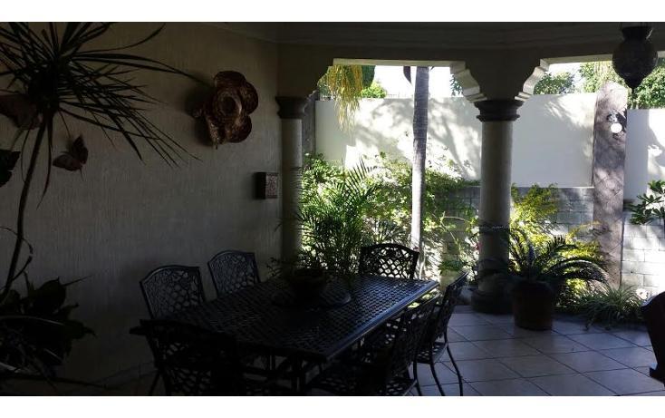 Foto de casa en venta en  , puerta de hierro, zapopan, jalisco, 1331075 No. 06