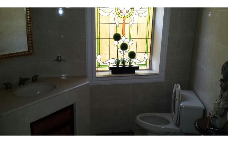 Foto de casa en venta en  , puerta de hierro, zapopan, jalisco, 1331075 No. 07