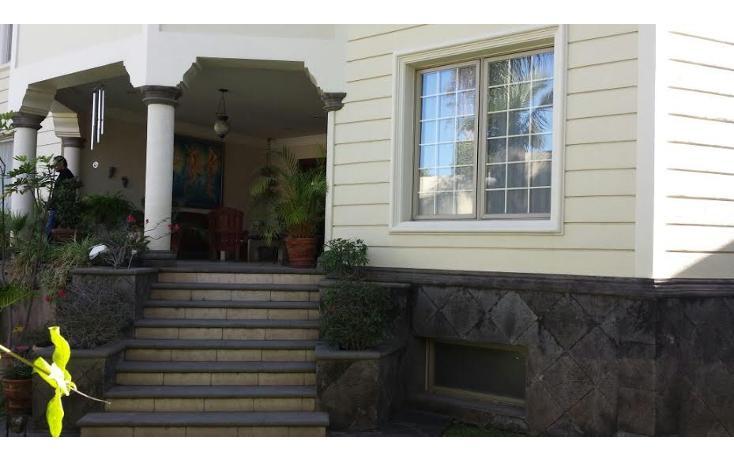Foto de casa en venta en  , puerta de hierro, zapopan, jalisco, 1331075 No. 09
