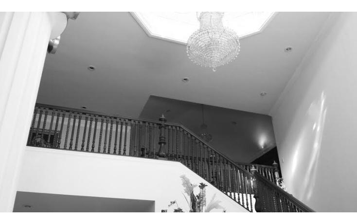 Foto de casa en venta en  , puerta de hierro, zapopan, jalisco, 1331075 No. 12