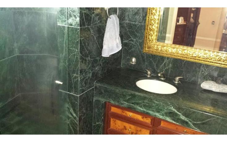Foto de casa en venta en  , puerta de hierro, zapopan, jalisco, 1331075 No. 13
