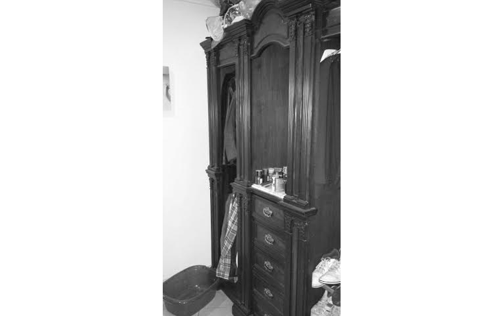 Foto de casa en venta en  , puerta de hierro, zapopan, jalisco, 1331075 No. 14