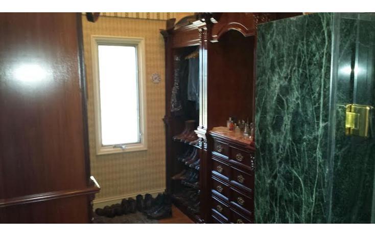 Foto de casa en venta en  , puerta de hierro, zapopan, jalisco, 1331075 No. 16