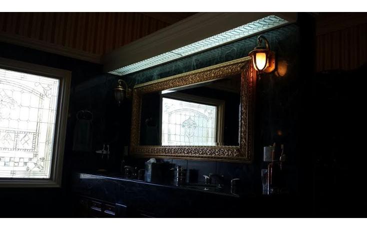 Foto de casa en venta en  , puerta de hierro, zapopan, jalisco, 1331075 No. 17