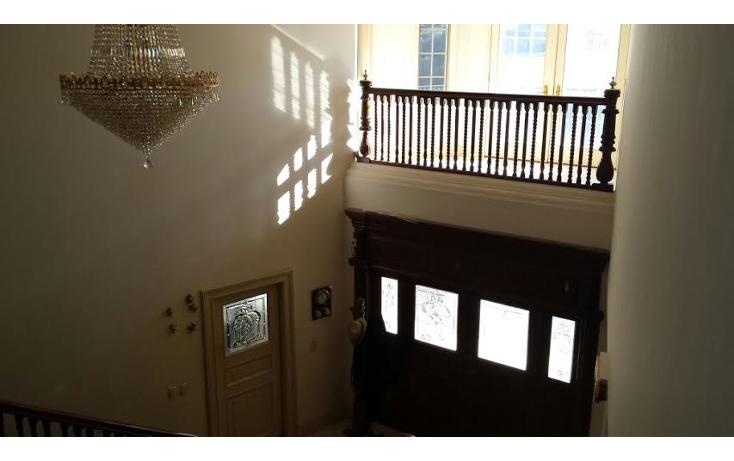 Foto de casa en venta en  , puerta de hierro, zapopan, jalisco, 1331075 No. 25