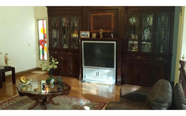 Foto de casa en venta en  , puerta de hierro, zapopan, jalisco, 1331075 No. 26