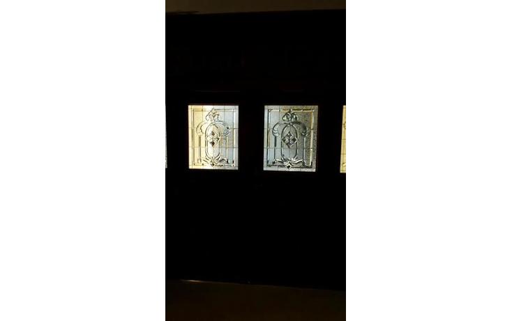 Foto de casa en venta en  , puerta de hierro, zapopan, jalisco, 1331075 No. 30