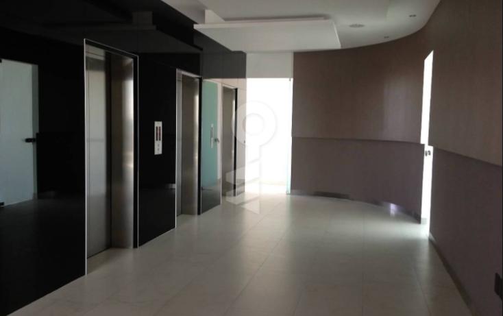 Foto de oficina en venta en, puerta de hierro, zapopan, jalisco, 1349513 no 02