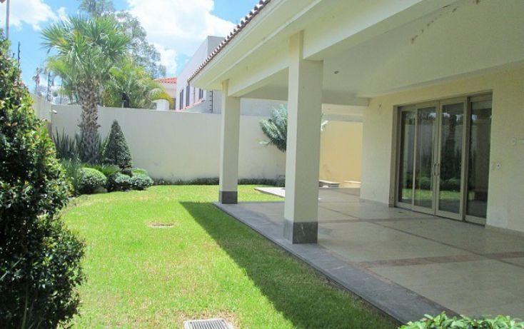 Foto de casa en venta en, puerta de hierro, zapopan, jalisco, 1357947 no 01
