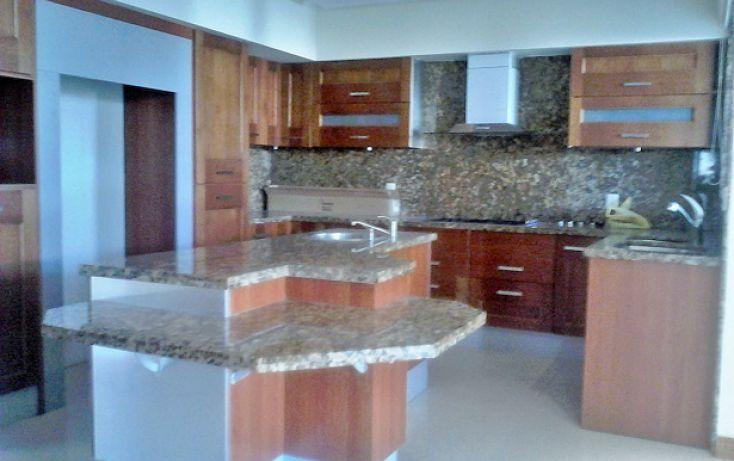 Foto de casa en venta en, puerta de hierro, zapopan, jalisco, 1357947 no 02