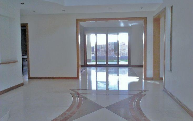 Foto de casa en venta en, puerta de hierro, zapopan, jalisco, 1357947 no 03