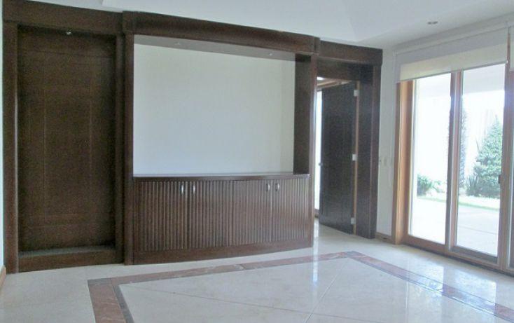 Foto de casa en venta en, puerta de hierro, zapopan, jalisco, 1357947 no 05