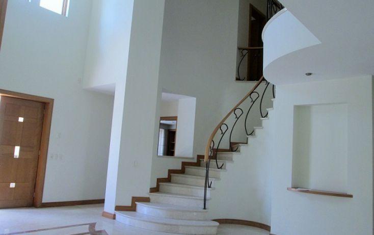 Foto de casa en venta en, puerta de hierro, zapopan, jalisco, 1357947 no 06