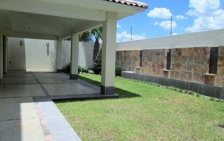 Foto de casa en venta en, puerta de hierro, zapopan, jalisco, 1357947 no 09