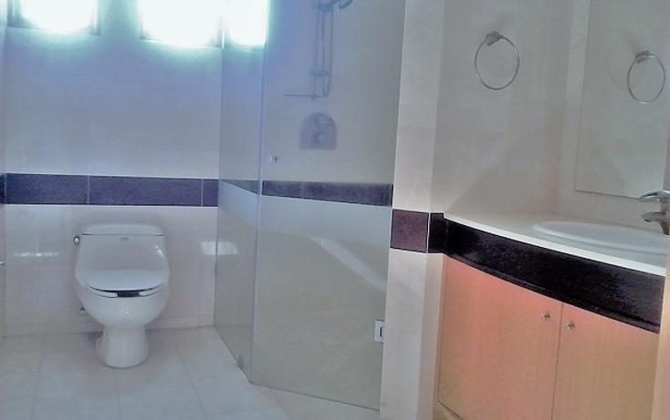 Foto de casa en venta en  , puerta de hierro, zapopan, jalisco, 1357947 No. 13