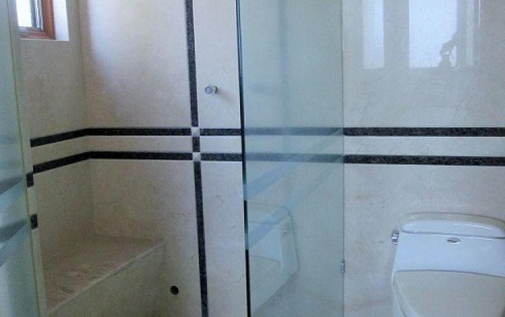 Foto de casa en venta en, puerta de hierro, zapopan, jalisco, 1357947 no 15
