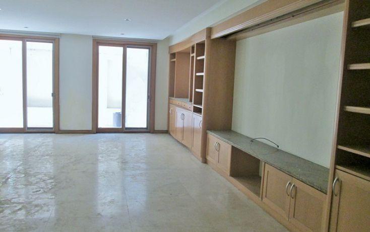 Foto de casa en venta en, puerta de hierro, zapopan, jalisco, 1357947 no 23