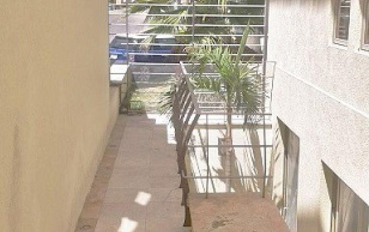 Foto de casa en venta en, puerta de hierro, zapopan, jalisco, 1357947 no 28